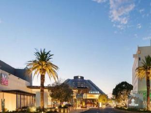 Crown Promenade Perth Hotel Perth - Exterior