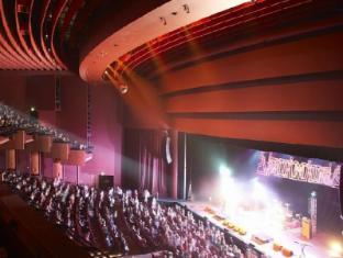 Crown Promenade Perth Hotel Perth - Theatre