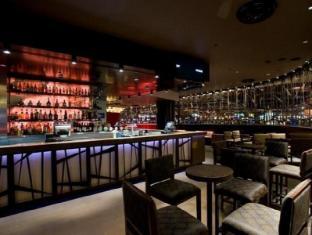 Crown Promenade Perth Hotel Perth - Mesh Bar