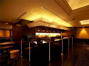 Crown Promenade Perth Hotel Perth - Minq Bar and Lounge
