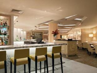 Crown Promenade Perth Hotel Perth - Pub/Lounge