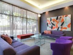 Australia Hotel Booking | Adina Apartment Hotel Melbourne - Flinders St
