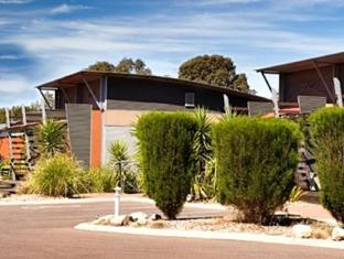 /majestic-oasis-apartments/hotel/port-augusta-au.html?asq=jGXBHFvRg5Z51Emf%2fbXG4w%3d%3d