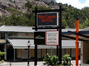 /west-coaster-motel/hotel/queenstown-au.html?asq=jGXBHFvRg5Z51Emf%2fbXG4w%3d%3d