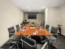 Quest North Ryde: meeting room