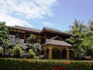 /ar-ae/vansana-nam-ngum-resort/hotel/ban-keun-la.html?asq=jGXBHFvRg5Z51Emf%2fbXG4w%3d%3d