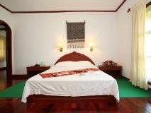 Vansana Plain of Jars Hotel: guest room