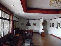 Vansana Plain of Jars Hotel: lobby
