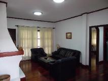 Vansana Plain of Jars Hotel: suite room