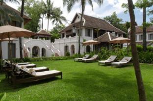 /satri-house-secret-retreats/hotel/luang-prabang-la.html?asq=5VS4rPxIcpCoBEKGzfKvtBRhyPmehrph%2bgkt1T159fjNrXDlbKdjXCz25qsfVmYT