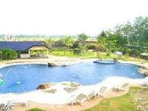 Cosmo hotel CCC: swimming pool