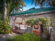 Maison Souvannaphoum Hotel: facilities