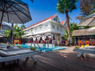 /da-dk/maison-souvannaphoum-hotel/hotel/luang-prabang-la.html?asq=vrkGgIUsL%2bbahMd1T3QaFc8vtOD6pz9C2Mlrix6aGww%3d