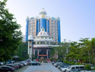 Wa King Town Hotel