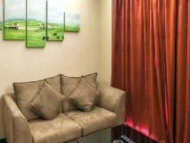 China Hotel Accommodation Cheap | interior