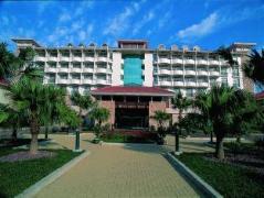 Guilin Merryland Resort   Hotel in Guilin