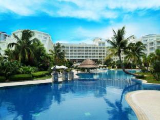 /da-dk/sanya-bay-tianfuyuan-resort/hotel/sanya-cn.html?asq=vrkGgIUsL%2bbahMd1T3QaFc8vtOD6pz9C2Mlrix6aGww%3d