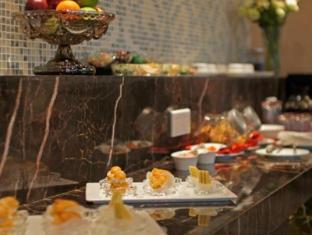 Xujiahui Park Hotel Shanghai - Food and Beverages
