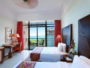 Yalong Bay Mangrove Tree Resort Sanya - Gästezimmer