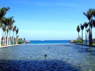 /da-dk/yalong-bay-mangrove-tree-resort/hotel/sanya-cn.html?asq=vrkGgIUsL%2bbahMd1T3QaFc8vtOD6pz9C2Mlrix6aGww%3d