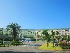Tomiura Royal Hotel, Minamiboso - Japan Hotels Cheap