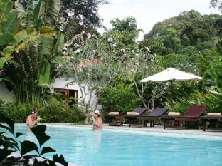 /mealea-resort/hotel/kep-kh.html?asq=vrkGgIUsL%2bbahMd1T3QaFc8vtOD6pz9C2Mlrix6aGww%3d