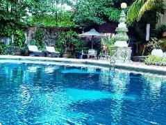 Goldiana Angkor Hotel Cambodia
