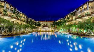 /sokha-angkor-resort/hotel/siem-reap-kh.html?asq=vrkGgIUsL%2bbahMd1T3QaFc8vtOD6pz9C2Mlrix6aGww%3d