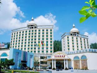 Zhuhai Li Zhou Holiday Hotel