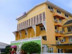 Sawasdee Sukhumvit Inn Hotel | Thailand Cheap Hotels