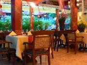 Yaang Come Restaurant