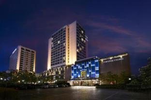/paradise-hotel-and-casino-busan/hotel/busan-kr.html?asq=jGXBHFvRg5Z51Emf%2fbXG4w%3d%3d