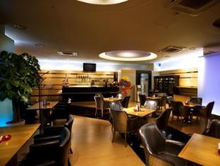 Provista Hotel Gangnam Seoul - Restaurant-Felice