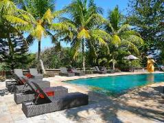 Gajah Mina Beach Resort Indonesia