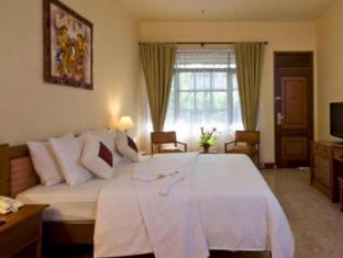 Grand Istana Rama Hotel Bali - Guest Room