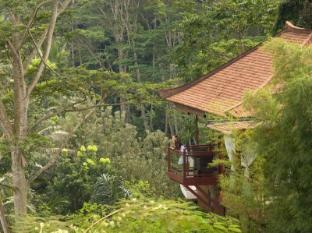 Kupu Kupu Barong Villas & Spa by L'Occitane Bali - Room view