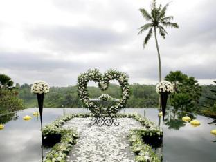 Kupu Kupu Barong Villas & Spa by L'Occitane Bali - Facilities