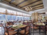 Bisotti Restaurant
