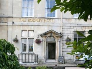 /rodney-hotel/hotel/bristol-gb.html?asq=jGXBHFvRg5Z51Emf%2fbXG4w%3d%3d