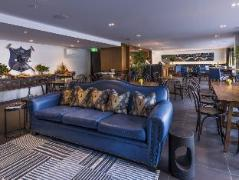 Hotel Montreal | New Zealand Hotels Deals