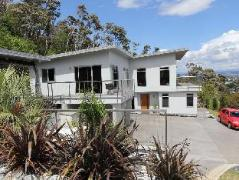 Richmond Hills Bed and Breakfast | New Zealand Budget Hotels