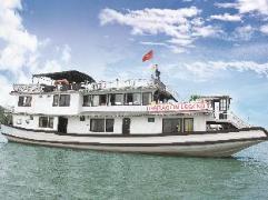 Paragon Legend Cruise | Cheap Hotels in Vietnam