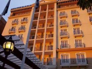 /fr-fr/mediterranean-palace/hotel/thessaloniki-gr.html?asq=vrkGgIUsL%2bbahMd1T3QaFc8vtOD6pz9C2Mlrix6aGww%3d