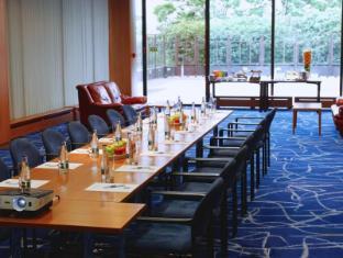 Panorama Hotel Prague Prague - Meeting Room