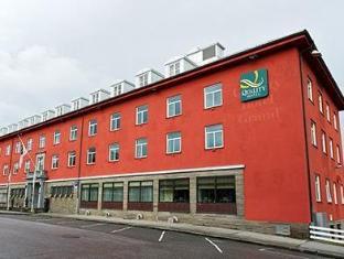 /quality-hotel-grand-kristiansund/hotel/kristiansund-no.html?asq=jGXBHFvRg5Z51Emf%2fbXG4w%3d%3d