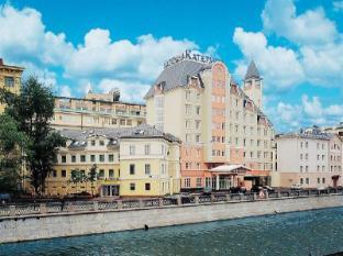 /lt-lt/katerina-city-hotel/hotel/moscow-ru.html?asq=m%2fbyhfkMbKpCH%2fFCE136qYFc79YzJsZGgSiCMtBi0VF62Y38pVbPFiYCqxn1spCT