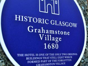 /rennie-mackintosh-hotel-central-station/hotel/glasgow-gb.html?asq=jGXBHFvRg5Z51Emf%2fbXG4w%3d%3d