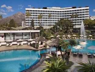 /en-sg/gran-melia-don-pepe-hotel/hotel/marbella-es.html?asq=jGXBHFvRg5Z51Emf%2fbXG4w%3d%3d