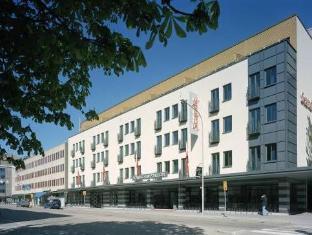 /scandic-karlstad-city/hotel/karlstad-se.html?asq=vrkGgIUsL%2bbahMd1T3QaFc8vtOD6pz9C2Mlrix6aGww%3d
