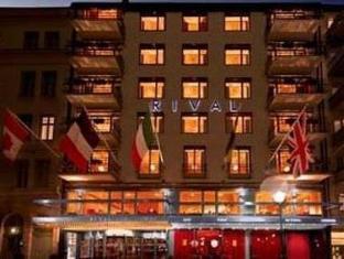 /nb-no/hotel-rival/hotel/stockholm-se.html?asq=jGXBHFvRg5Z51Emf%2fbXG4w%3d%3d